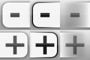 TempoButtons.png